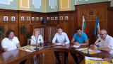 Община Пловдив инвестира милиони в Гребния канал