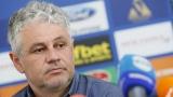 Стойчо Стоев фаворит за треньорския пост в Иртиш (Павлодар)