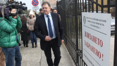 """Николай Ненчев праща военните разузнавачи на """"детектор на лъжата"""""""