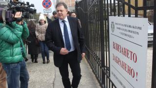 Питали Ненчев дали се е подписал за ваксините