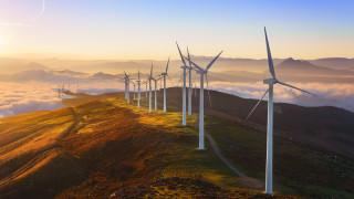 Защо е добре, че ветровете на Земята са се ускорили