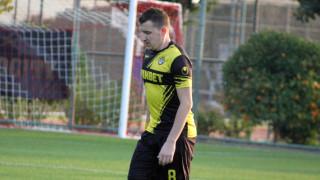 Тодор Неделев напуска Ботев (Пловдив) след края на сезона?