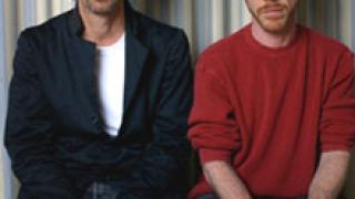 Братята Коен спечелиха наградата на американските режисьори