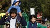 """Край на политиката """"едно семейство - едно дете"""" в Китай"""