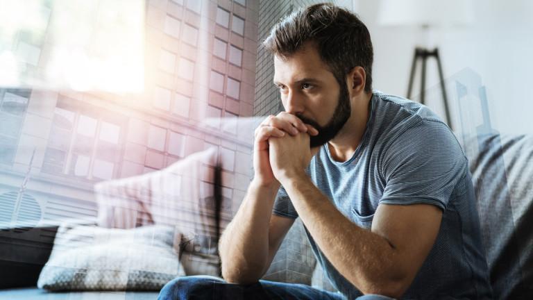 Стресът е неизменна част от живота ни. Независимо какво работим,