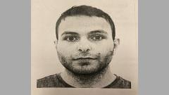 Повдигнаха обвинения на 21-годишния Ахмад Алиса за масовото убийство в Колорадо