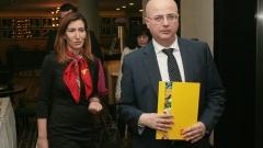 Спасяваме туристическия сезон с работна ръка от Украйна и Молдова?