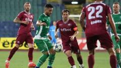Борис Галчев: Тежи ни, че нямаме стадион (ВИДЕО)