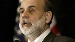 """Политиката на Бернанке """"връзва ръцете"""" на азиатските централни банки"""