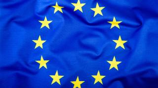Украйна и Западните Балкани на дневен ред на Съвета на ЕС