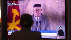 Тайното богатство на Ким Чен-ун и нелегалният бизнес за милиарди долари