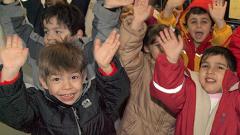 Закриват един от приютите за деца в Добрич
