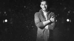 """DJ сензацията MAHMUT ORHAN, автор на хита """"Feel"""", идва за първи път в България"""