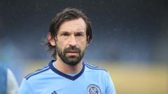 Още един велик играч се сбогува с футбола!