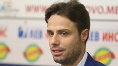 Теодор Салпаров и Виктор Йосифов приключиха с националния отбор