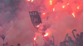 В сряда пускат билетите за двубоя Левски - Челси