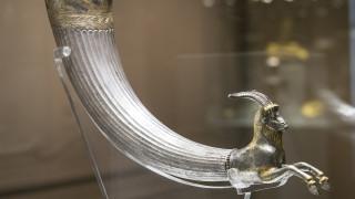 Съюзът на колекционерите: Държавата да се отнесе с респект към колекцията Божков