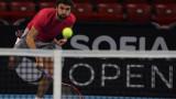 Жил Симон спира с тениса заради страх от COVID-19