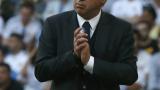 Анчелоти отхвърлил предложение на Челси