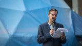 Европа има нов най-скъп технологичен старт-ъп