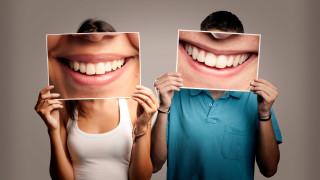 Колко опасни са газираните напитки за зъбите