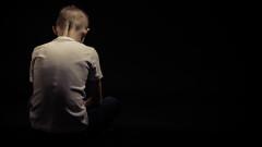 Двуезичността помага на децата с аутизъм