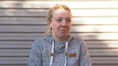 В Австралия арестуваха бременна, призоваваща онлайн за бойкот на коронавирус мерките