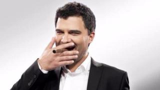 Тодор Славков: Не алкохола, а приятелите ми липсват!