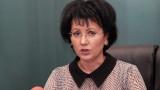 """Прокуратурата няма информация за """"Азербайджанската перачница"""""""