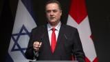 Саудитска Арабия и Израел призоваха в ООН за световен фронт срещу Иран