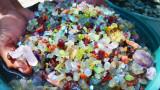 """Неидентифицирани камъни предизвикаха """"диамантена треска"""" в Южна Африка"""