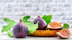 5 ползи от смокините
