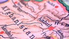 Талибаните: САЩ обещават да изтеглят половината контингент от Афганистан до април