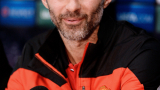 Райън Гигс: Треньорът не трябва да е егоист
