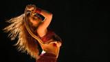 Шакира, Супербоул 2020 и как движенията на изпълнителката с език влудиха интернет