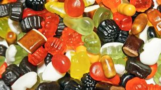 Защо продуктите на Haribo изчезват от германските вериги?