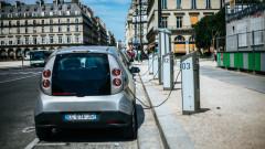 Литият и кобалтът поевтиняват с 30%. Идва ли повратен момент за е-колите?