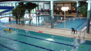 РИОКОЗ затвори три плувни басейна в Благоевградско