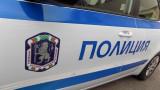 Бивш полицай размахва пистолет в Поморие, държи се агресивно с родителите си