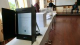 Без съгласие за машинното гласуване на работната група за промени в ИК
