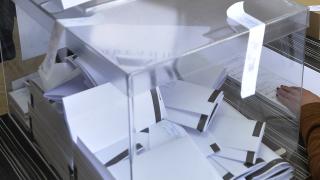 Частични местни избори се провеждат в 10 населени места у нас