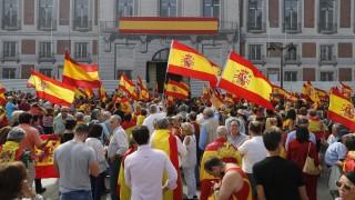 Мачът на Барселона - без публика