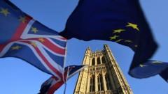 Брекзит без сделка може да доведе до референдум за обединение на Ирландия