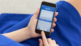 Потребителите на PayPal вече ще могат да пазаруват с bitcoin и други криптовалути