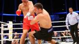 Какво научихме от мача Пулев - Кличко