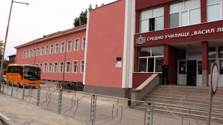 ЕК одобри още 210 млн. лв. за ремонт на училища в страната