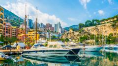 Колко квадратни метра луксозно жилище могат да се купят с $1 милион в различни части на света?