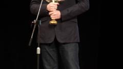 """Хамлет"" на Явор Гърдев отнесе пет награди ИКАР 2013"