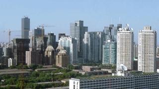 Населението на Пекин достигна 17.4 милиона души