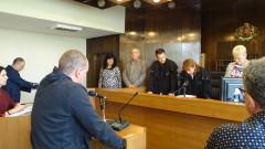 """12 г. затвор за Ембака, убил работник на АМ """"Струма"""""""